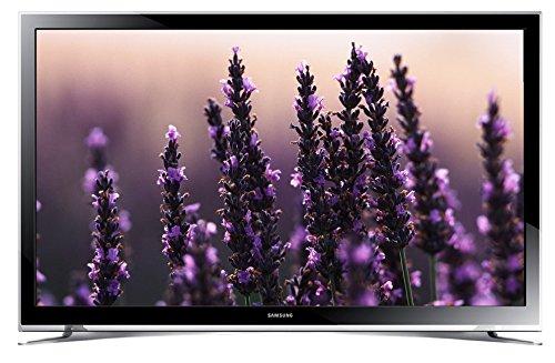 L'option intelligente : Samsung UE22H5600