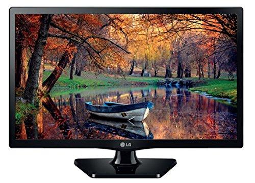 LG 22MT47D-PZ - Télévision FHD