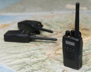 meilleurs talkies-walkies-walkies bon marché