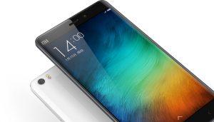 meilleur prix de qualité des mobiles chinois