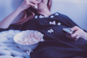 offres-home-cinéma-precios