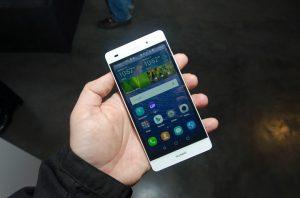 bons, beaux et bon marché téléphones mobiles