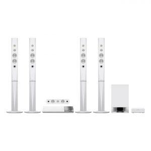 Sony Wireless Home Cinema