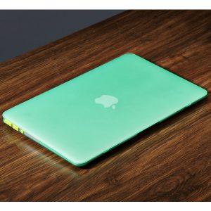 Meilleures valises pour Macbook Air