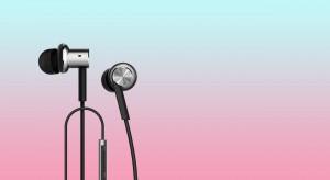 Meilleurs écouteurs bon marché dans l'oreille
