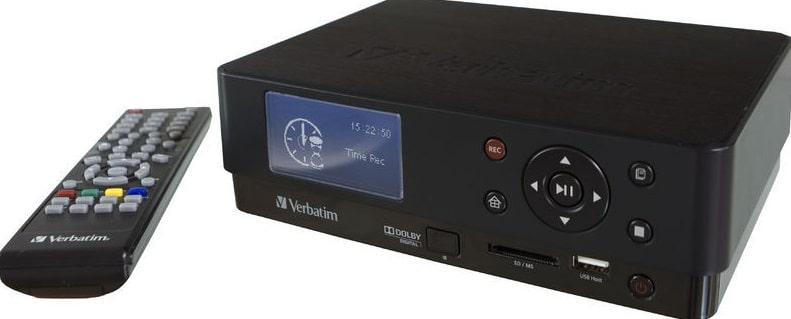 choisir disque dur multimedia
