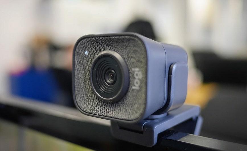 meilleures webcams pour pc