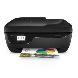 acheter des avis HP OfficeJet 3830