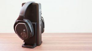 best cheap tv headphones