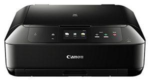 acheter Canon PIXMA MG7750 avis