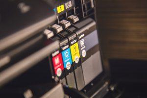 meilleures imprimantes toner bon marché