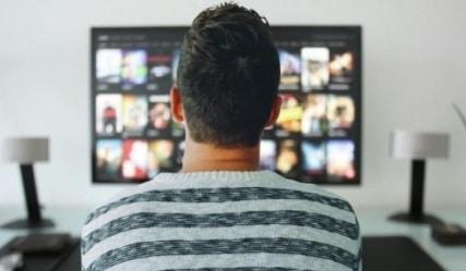 10 meilleures smart tv en 2020