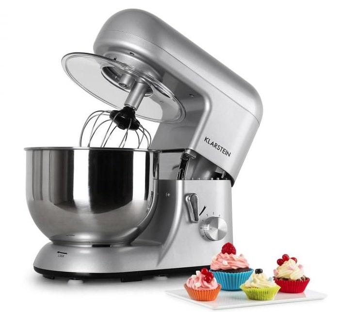 meilleurs robot de cuisine