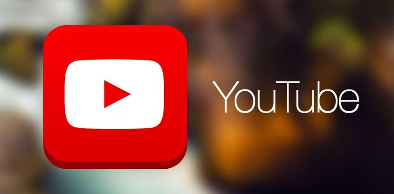 meilleurs logiciels édition vidéo youtube