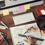 meilleurs outils graphic designer