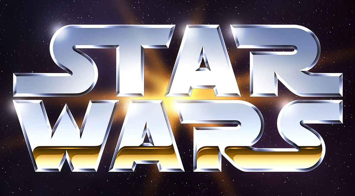 polices star wars