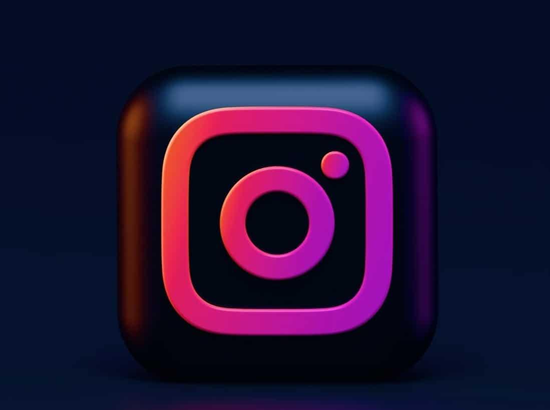 télécharger photos instagram