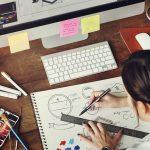 meilleurs ordinateurs pour graphic designer