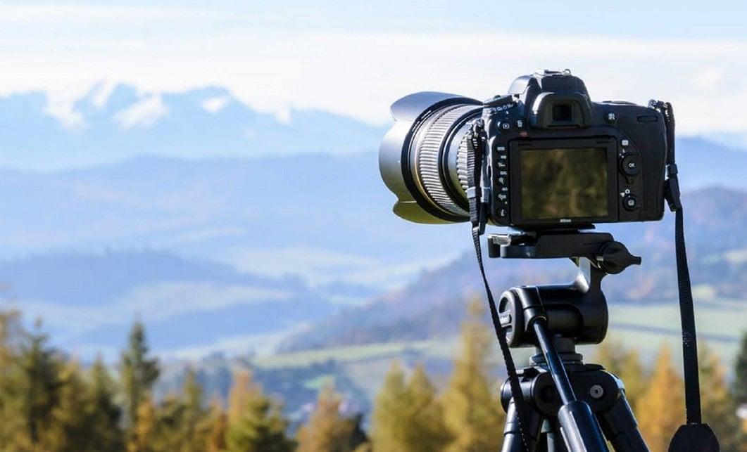 choisir appareil photo selon besoins